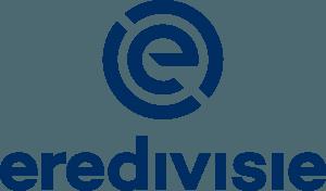 Officielt logo for den hollandske Æresdivision