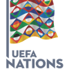 Officielt logo for UEFA-turneringen Nations League
