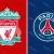 Liverpool – Paris Saint-Germain odds: Det lugter lidt af en målfest