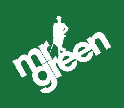 Få odds 10 på vinderen af El Clasico med Mr. Green
