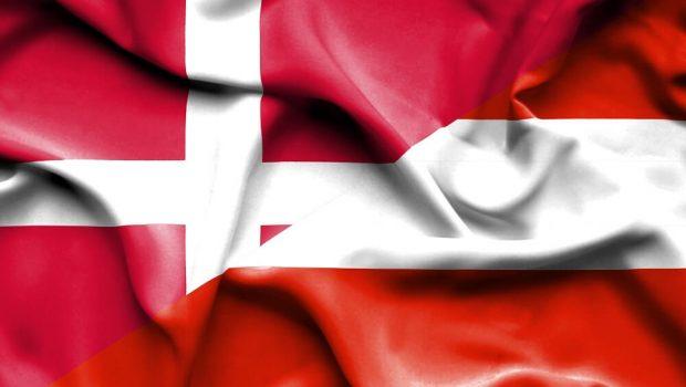 Odds på Østrig – Danmark – Kvalifikationskamp til VM i fodbold