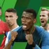 Vind 10.000 kroner og din drømmefodboldrejse hos Unibet