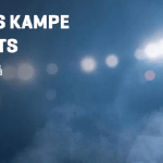 Odds på Danmarks Nations League-kampe og få free bets plus free spins