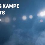 Odds på Danmarks Nations League-kampe og få free bets plus free spins