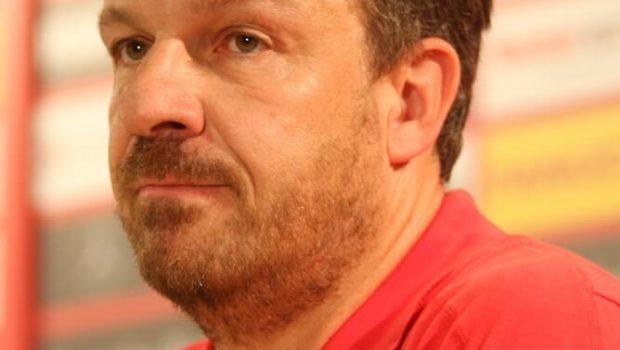 Auf Wiedersehen Zorniger! Se odds på den næste Brøndby-træner