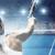 Få et 100 kroners risikofrit spil til Australian Open kvit og frit hos NordicBet