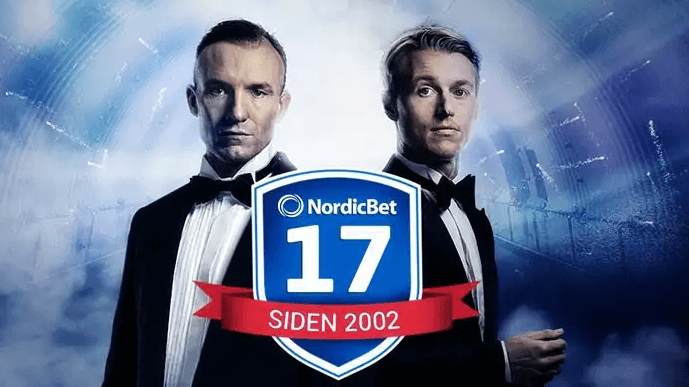 Vind billetter til Manchester-derbyet hos NordicBet