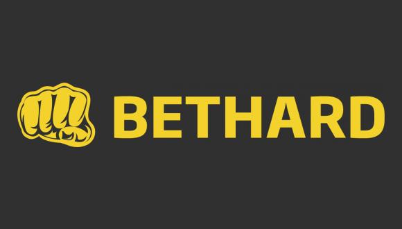 Bethard er en MobilePay bookmaker, hvor man nemt kan indbetale penge med sin mobiltelefon