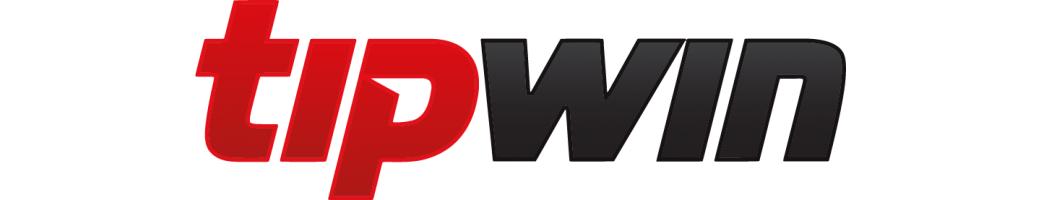 Bookmakeren Tipwins logo
