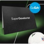 Vind gavekort på 500 kr. i Unibets håndboldtilbud til nye kunder!
