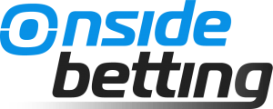 Onside Betting logo